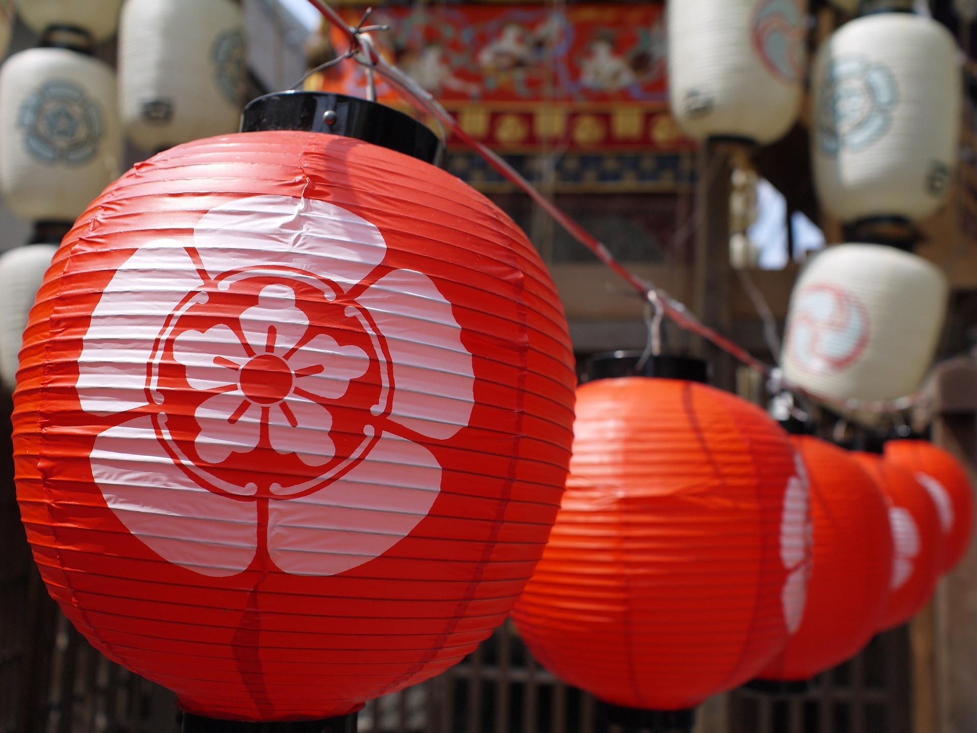 japan-729593_1920.jpg