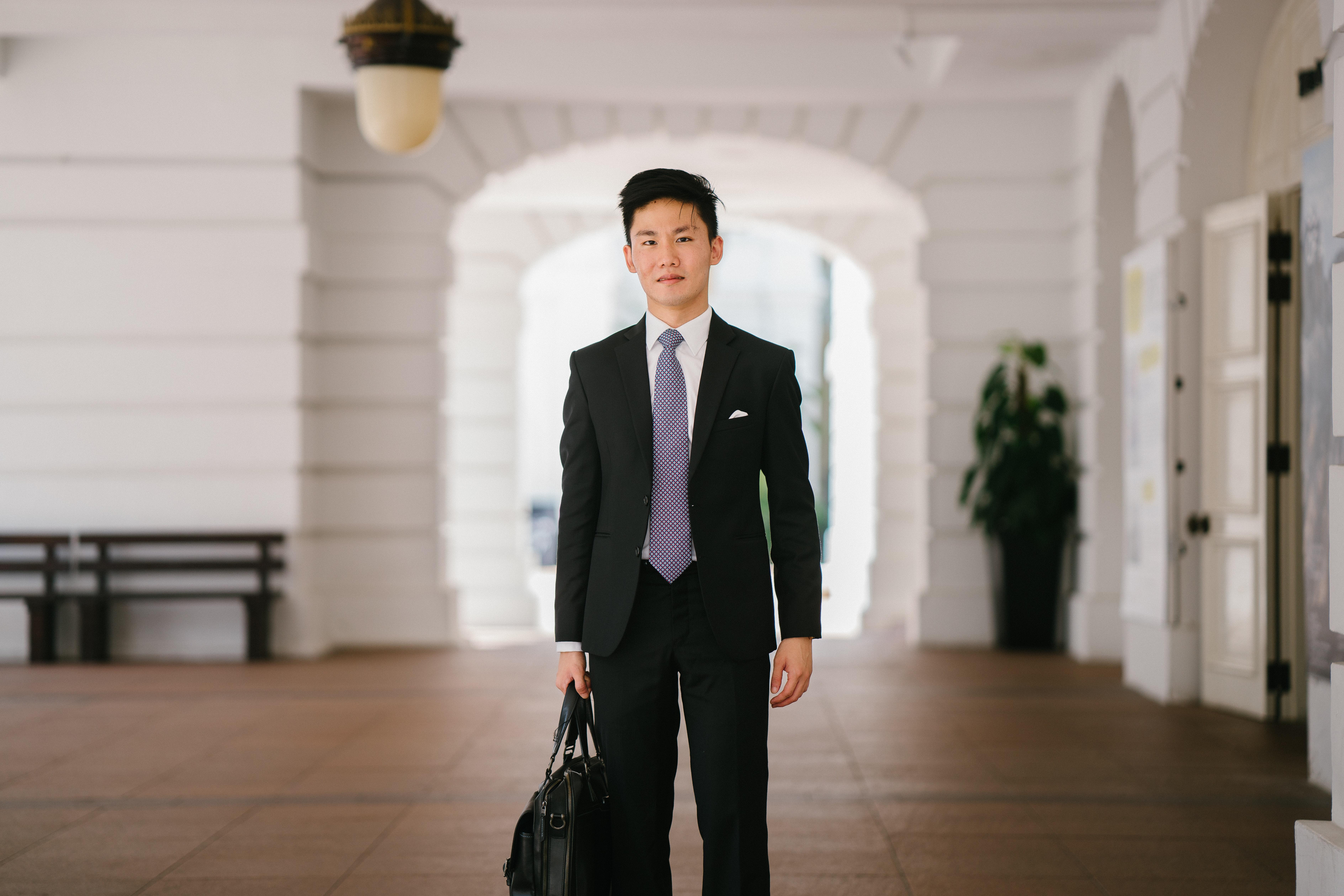 men-wearing-black-suit-jacket-and-pants-936564.jpg