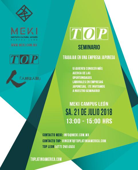 TOP_Seminar_Meki_Web.png