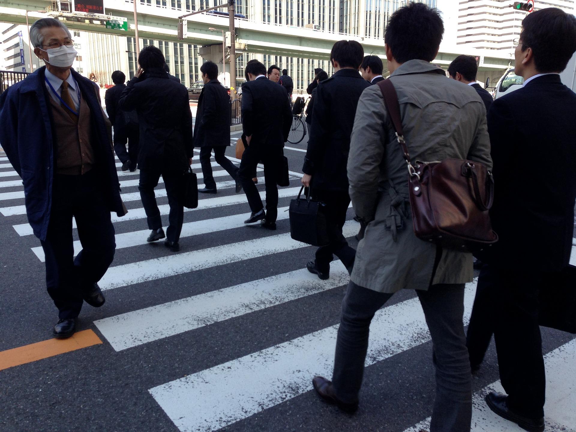 tokyo-960256_1920.jpg